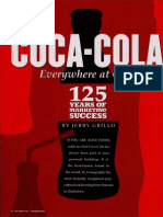 all about coke 2011.pdf