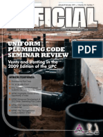 uniform plumbing magazine.pdf