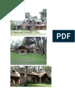 modelos casas (1).docx