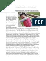 12-11-14 quadratin Se reducen casos de neumonía en Oaxaca.docx