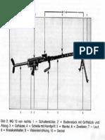 MG gun