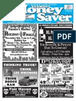 Money Saver 12/5/14