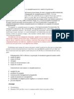 Comanda Numerica-Cunoasterea Elementelor Masinii (Repaired) (1)