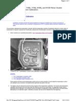 Transmission Control Unit Calibration motoniveladora serie D.pdf