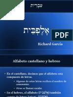 AlefBet Introducción