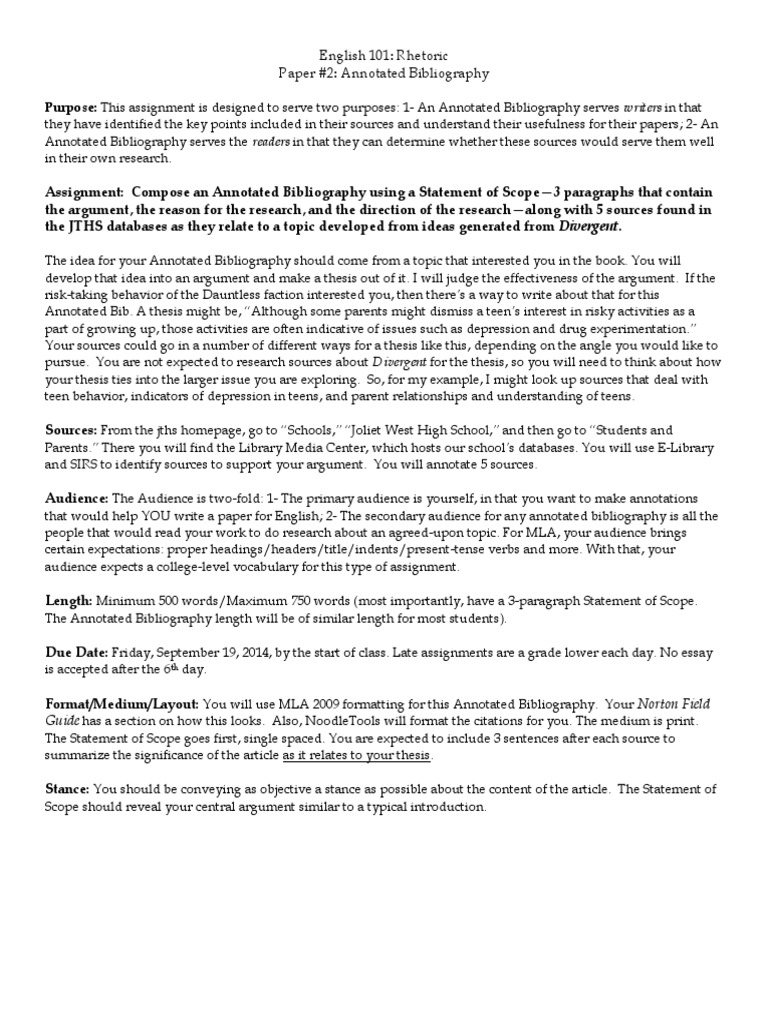 Examples Of Outlines For Essays Term Paper Formatting Amp Example Nashua  Valley Council