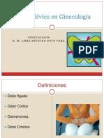dolorplvicoenginecologa-091112091105-phpapp02