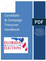 2014.Candidate and Campaign Treasurer Handbook Chaps 1 5