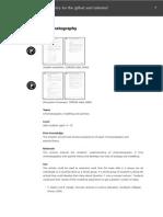 4. Chromatography