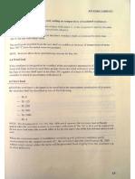 Izvod Iz Standarda EN 12101