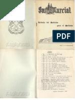 Revista Del Soldado San Marcial 7
