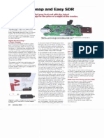 dongle article001_0.pdf