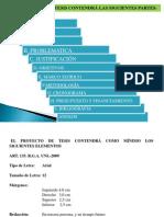 Modelo Anteproyecto (tesis)