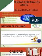 Universidad Peruana Los Andes Isoooooo
