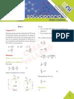 Fisica Uni 2013 1