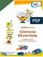 Cien CIA Divert Ida