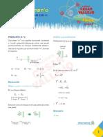 FISICA UNI 2012 2.pdf