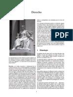 Derechowiki