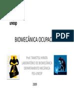 BIOMECÂNICA OCUPACIONAL Introdução.pdf