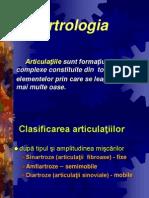 Artrologie.ppt