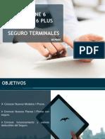 Seguro IPhone6 Flipbook