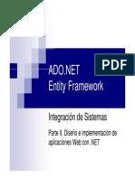 [2010-04-09] - EntityFramework.pdf