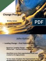 change management ppt1