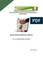 ANTOLOGIA DE DERECHO LABORAL (1).pdf