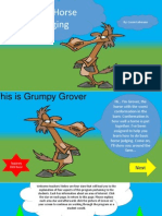 grover powerpoint