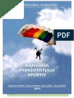 Manual Parasutism