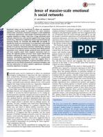 PNAS-2014-Kramer-1320040111(1)
