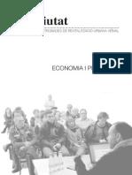 Dossier Activitat Economica Red