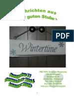6 Gesamtheimzeitung   Dezember Januar ohne.pdf