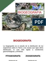 BIOGEOGRAFÍA-copia.pptx