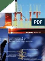 init27
