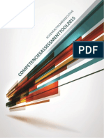 competencies booklet