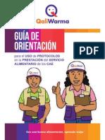 Qali Warma Guia_orientacion