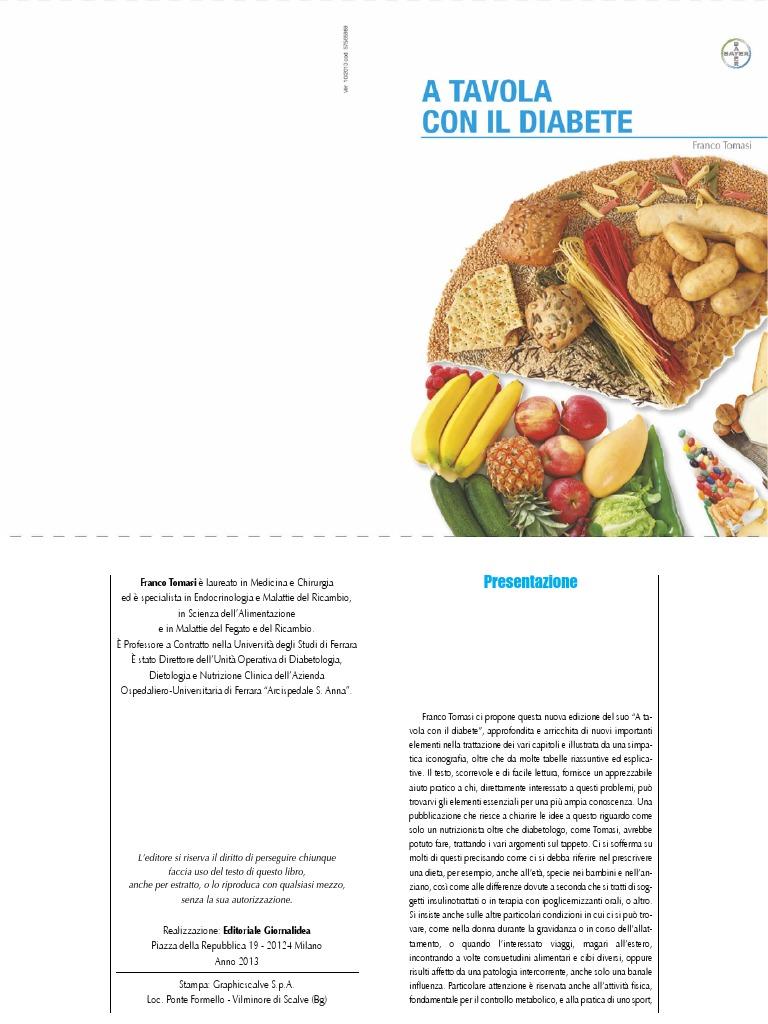 resistenza alla dieta dellinsulina dukane