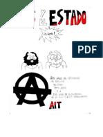DIOSyelESTADO Bakunin Comic Primera edicion incompleta.pdf