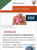 neumotorax2013-130625180442-phpapp01