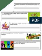 Oficina 3 - Adolescências, Juventudes e Participação - Folha 1