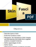 WEEK 1 _ -skin and fascia_2.ppt