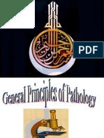 WEEK 2 - 1- introduction of pathology.ppt