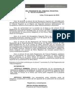 Tribunal Resol 169 2010 SUNARP PT[1]