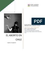 Informe Casos Morales