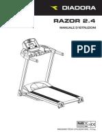 Manuale Razor 2.4.pdf