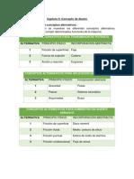 Concepto de Diseño-PDF