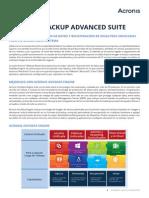 AcronisBackupAdvanced_datasheet_es-ES.pdf