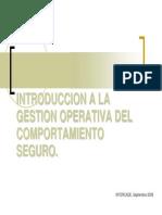 HORIZONTE-CELIS.pdf