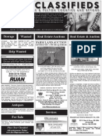 12-3-14 Classifieds.pdf